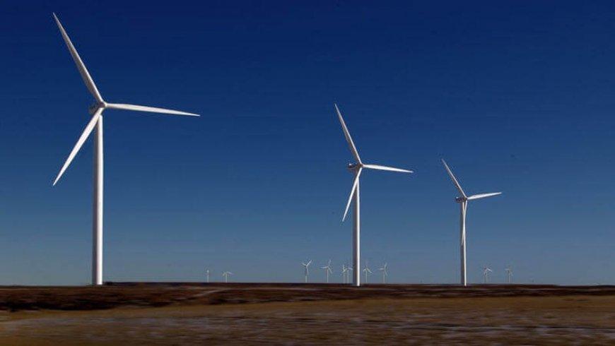Renewable Energy Archives - NAI 500