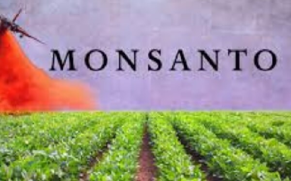 China conditionally approves Bayer's acquisition of Monsanto