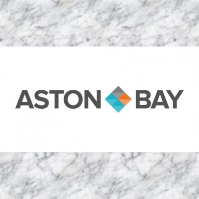Aston Bay宣佈簽訂租地意向書及授予股票期權