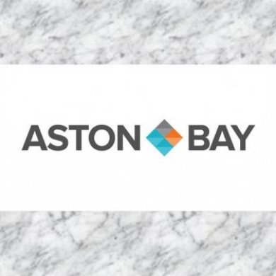 Aston Bay Announces DTC Eligibility for OTCQB-listed Shares