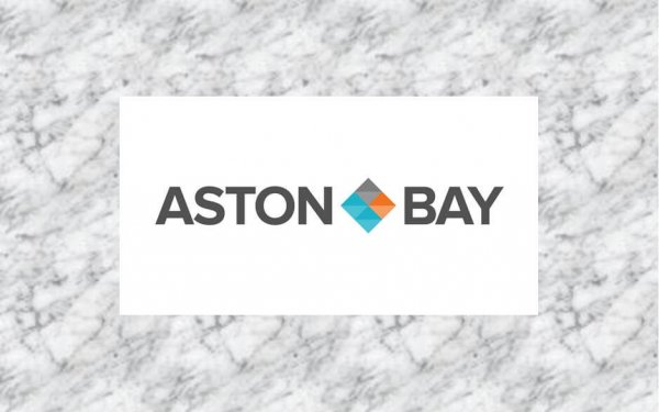 Aston Bay Holdings Ltd. (TSXV BAY)
