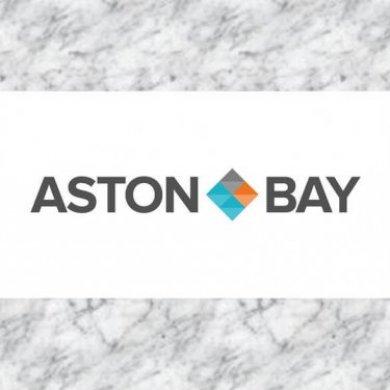 Aston Bay宣布OTCQB股票获得存管信托资格