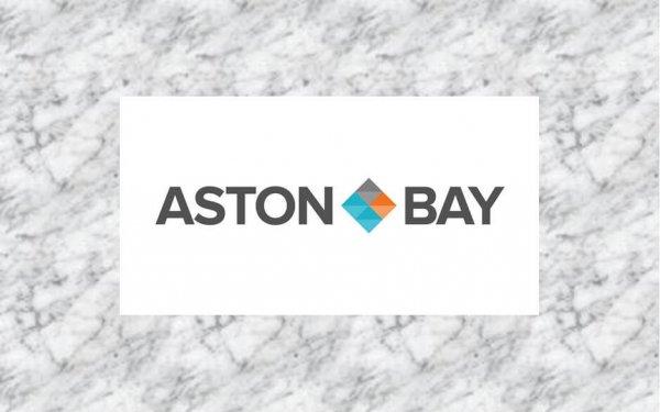 Aston Bay Holdings Ltd. (TSXV BAY)
