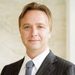 Lance Morginn, CBP CEO, Director and Co-Founder, Blockchain Intelligence Group (CSE:BIGG) (OTC:BBKCF) (WKN:A2JSKG)