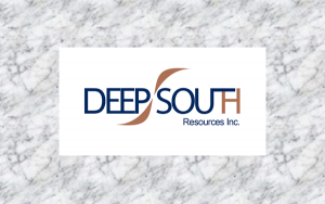 Deep-South (TSX-V: DSM), copper, Industrial Metals, 铜,工业金属