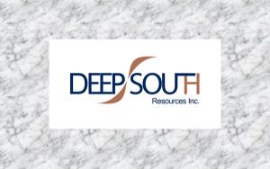 Deep-South (TSX-V: DSM), copper, Industrial Metals, 铜,工业金属