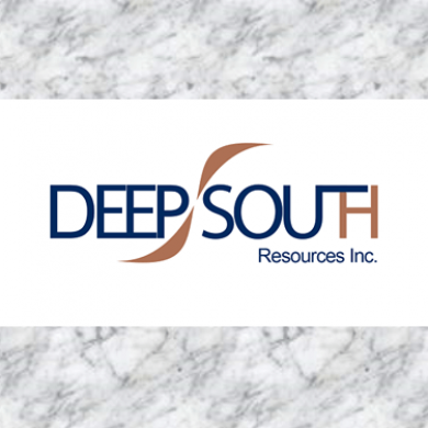 NAI500 Interviews Deep-South Resources Inc. as Global Demand for Copper Strengthens