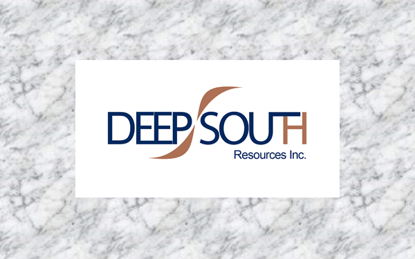 Deep-South Resources聘請南非Ukwazi準備Ni 43-101技術報告