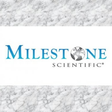 Milestone Scientific Provides Business Update for the Third Quarter of 2018