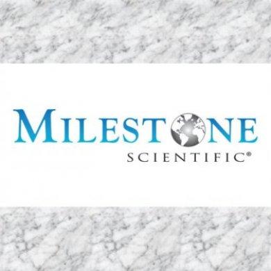 Milestone Scientific Provides Business Update for the Third Quarter of 2018