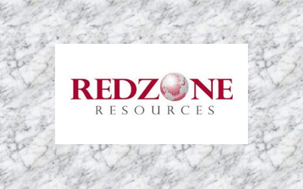 Redzone Resources TSXV: REZ, lithium, electric cars, 锂,电动汽车