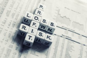 7 Major Risks of Investing in Bonds