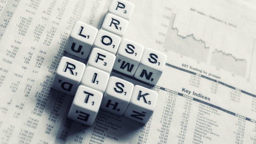 7 Major Risks of Investing in Bonds
