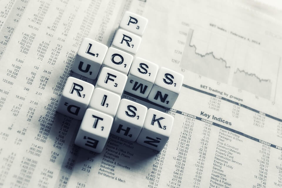 債券投資的七大風險