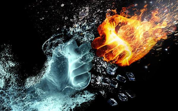 钴锂涨涨涨,引发全球勘探热