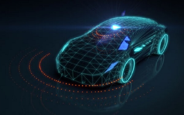 Alibaba's Work on Autonomous Driving Technology Progresses Fast, Says Report