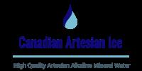 Canadian Artesian Ice Ltd.