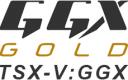 GGX Gold Corp. (TSXV: GGX)