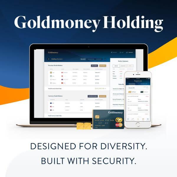Goldmoney EN