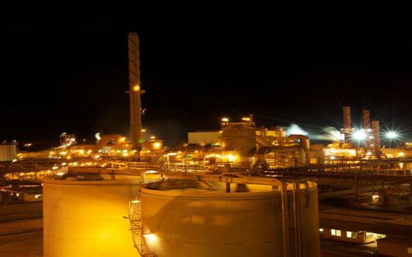 加拿大矿企出售安大略省钴矿资产
