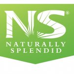 Naturally-Splendid