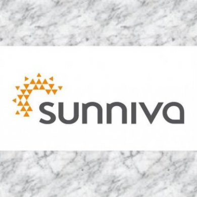 Sunniva Inc. Announces Resignation of President of Natural Health Services Ltd.