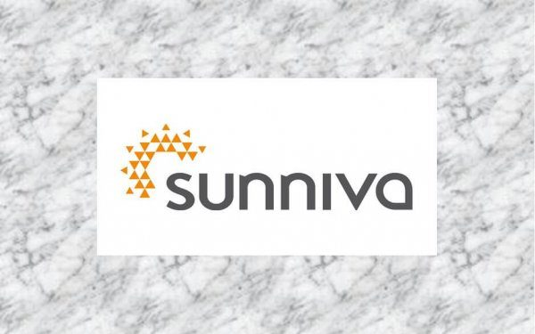 Sunniva Inc (CSE:SNN) Cannabis