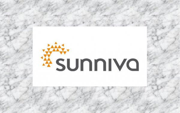 Sunniva Announces First Cannabis Product Sales in California