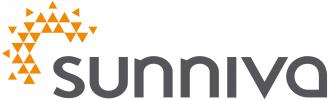 Sunniva Inc. (CSE SNN)
