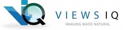 ViewsIQ Inc