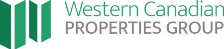 Western Canadian Properties Group Ltd.