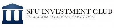 SFU Investment Club