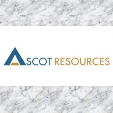 Ascot Hits High-Grade Gold Near Surface in All Ten Holes at the North Star Prospect