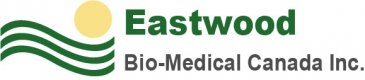 Eastwood Bio-medical Canada Inc. (TSXV EBM) logo