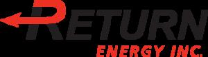 western canadian oil gas - Return Energy (TSXV:RTN)