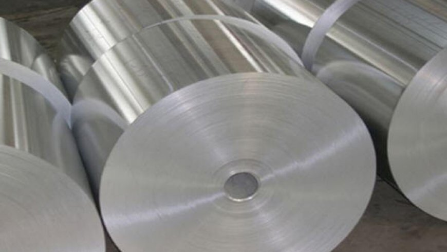 China aluminum smelters ramped up output in April as prices rallied