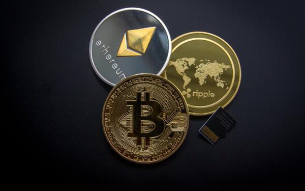 Circle raises $110 million, plans to create dollar-pegged cryptocurrency