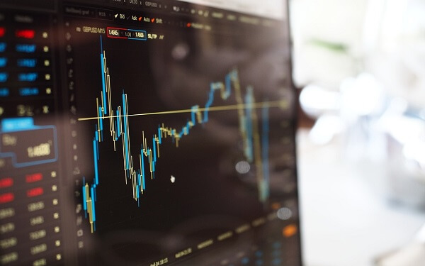 Integrating Small Cap Equities in Your Portfolio – Follow-up from the Global Chinese Financial Forum Vancouver Conference