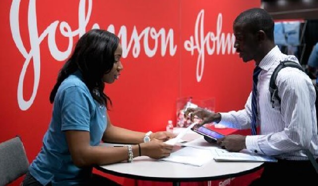 J&J accepts $2.1 billion bid for its LifeScan diabetes business