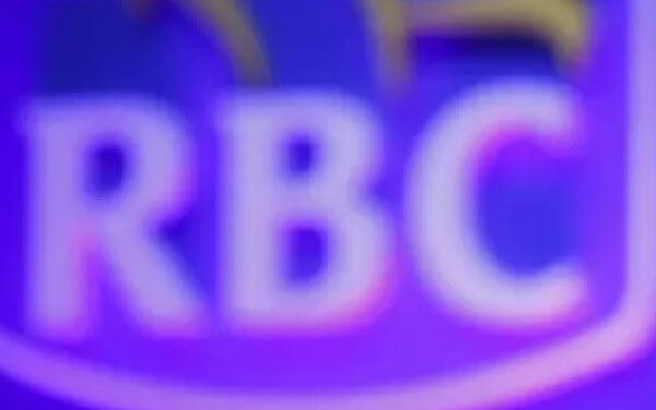 Royal Bank of Canada warns on Big Tech threat to banking