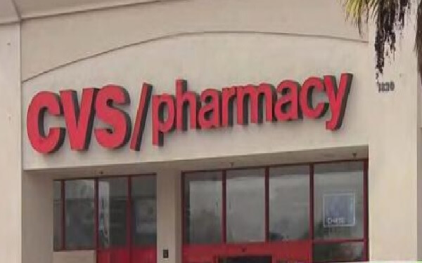 An unlikely winner from the AT&T-Time Warner decision — CVS Health