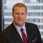 Anthony Scilipoti FCPA, FCA, CPA (Illinois) President & CEO-Veritas-Investment-Research