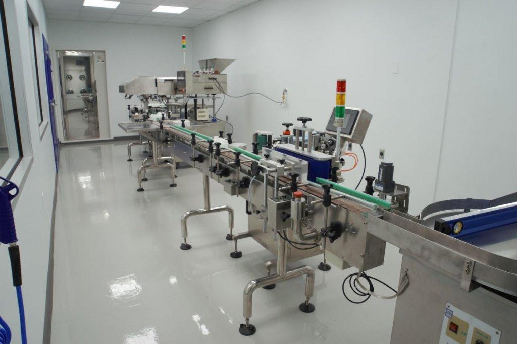EBMC-Factory