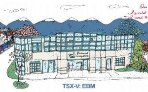EBMC1-featured-image