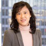 Kathleen Wong CPA, CA, CFA Senior Investment Analyst Consumer Staples & Consumer Discretionary -Veritas-Investment-Research