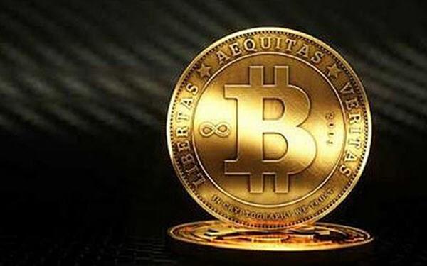 El-Erian calls bitcoin a buy if its price falls below $5,000-权威人士:跌破5000美元,比特币将值得买入