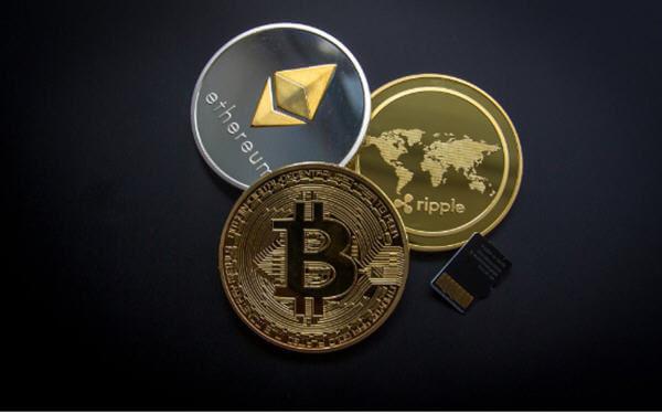 U.S. agency asks judge to rule virtual currency is commodity-美国商品期货交易委员会要求联邦法官将加密货币裁定为商品