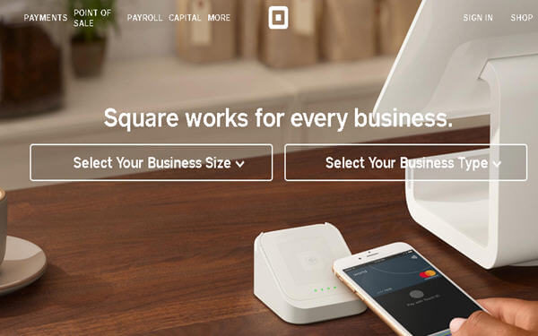 Square obtains NY State cryptocurrency license-移动支付公司Square在纽约州获得加密货币牌照