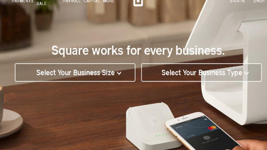 Square obtains NY State cryptocurrency license