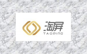 Taoping Inc. (NASDAQ:TAOP) Formerly China Information Technologies Inc. (NASDAQ:CNIT)